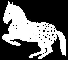 Hippomorpha